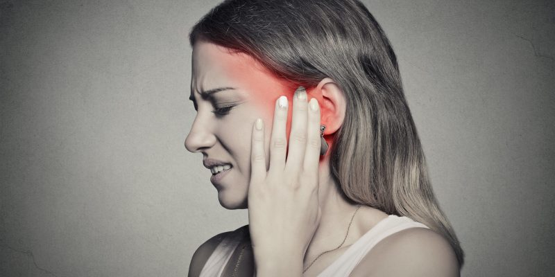 Approaches-to-Tinnitus-Management