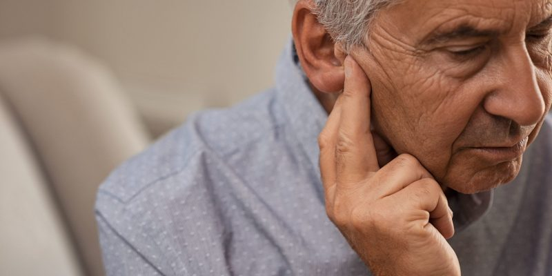 Hearing-loss-and-cognition-in-adults