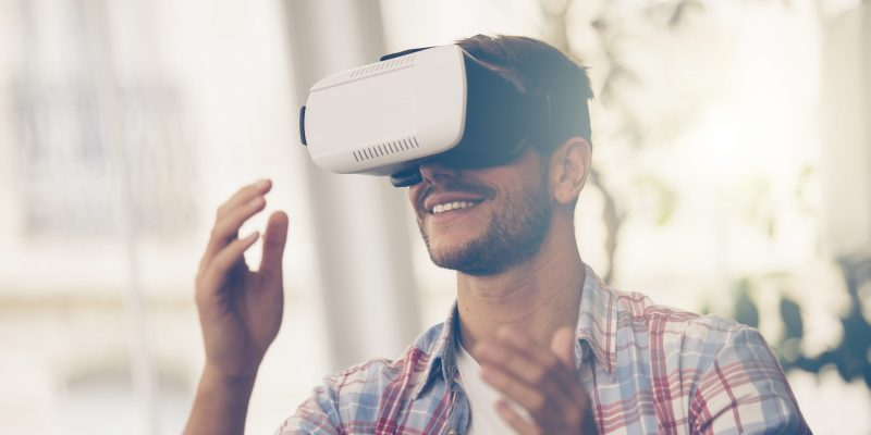 Understanding-hearing-loss-with-virtual-reality
