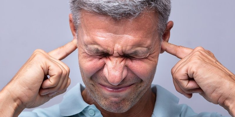 Vibroacoustic-Disease-Is-More-Than-Just-a-Hearing-Problem