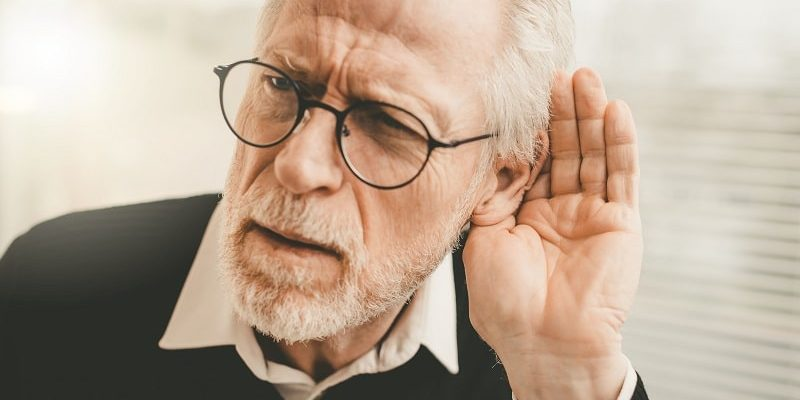 Why-We-Aren't-Taking-Our-Hearing-Loss-Seriously