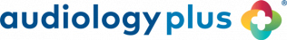 logo-audiology-1.png