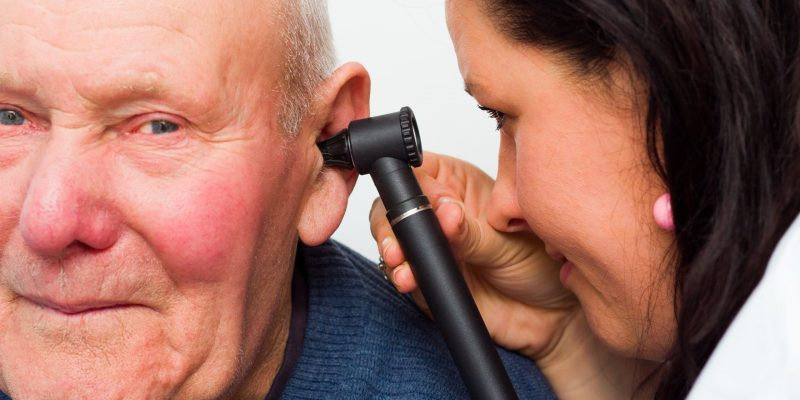 new-contributor-to-hearing-loss