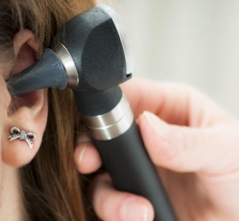 why_choose_an_audiologist